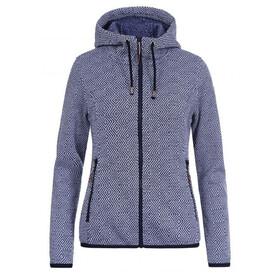 Icepeak Lotte Jacket Women blue